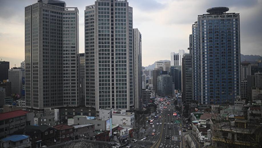Минобороны США, Японии иЮжной Кореи провели совещание поКНДР
