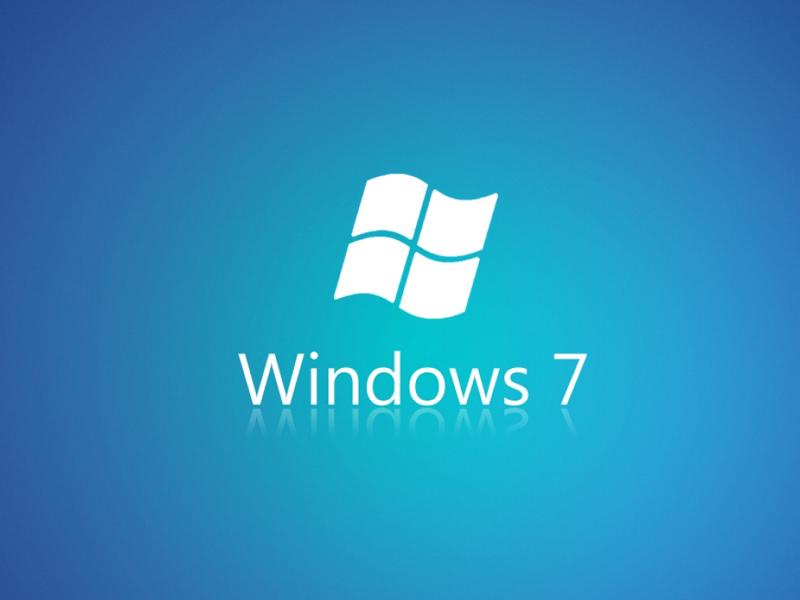 Ошибка вNTFS дает возможность вызвать аварийное завершение работы Windows 7