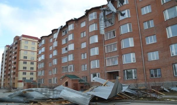 Синоптик поведал, ожидатьли москвичам повторения урагана