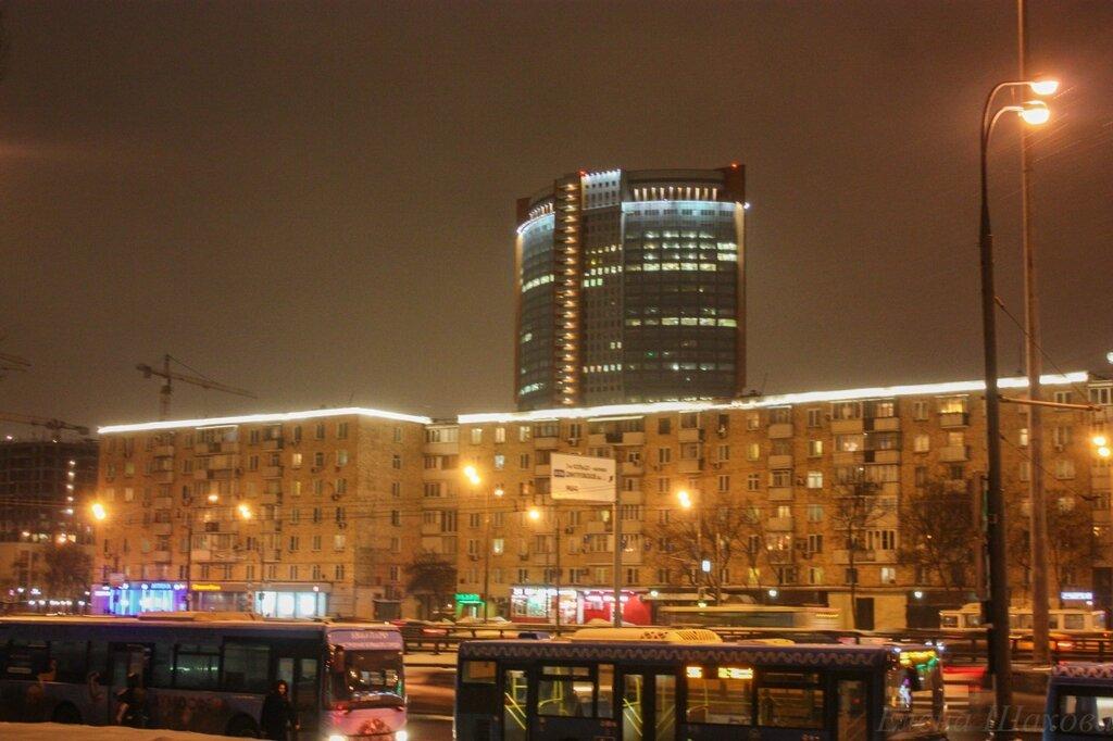 Вечерний город_-16.jpg