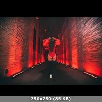 http://img-fotki.yandex.ru/get/195518/340462013.309/0_3b7295_55c3be0d_orig.jpg
