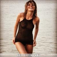 http://img-fotki.yandex.ru/get/195518/340462013.324/0_3c844c_f90575c5_orig.jpg