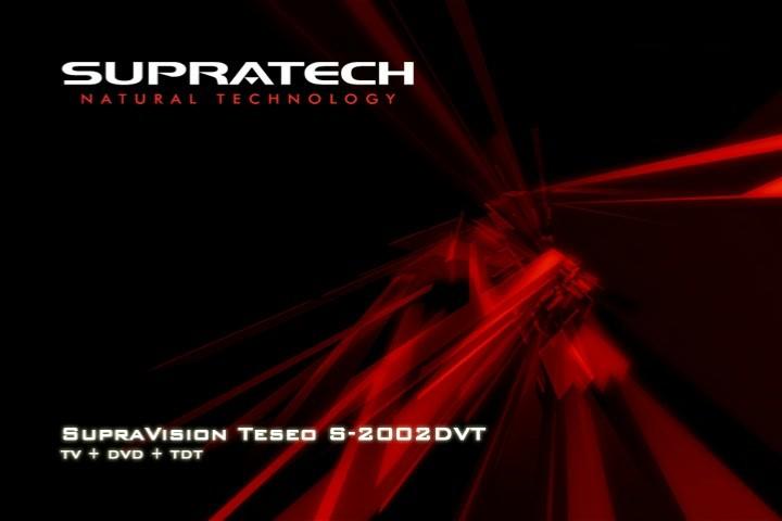 SUPRATECH S-2002DVT_DISPL.jpg
