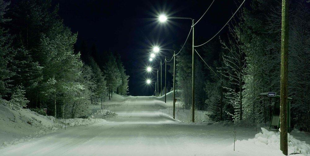 polarnight_44_1.jpg