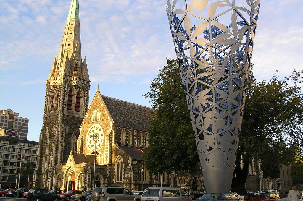 Christchurch_Square_(Christchurch,_New_Zealand).jpg
