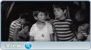 http//img-fotki.yandex.ru/get/195518/4074623.99/0_1bfe3a_6a00ae06_orig.jpg