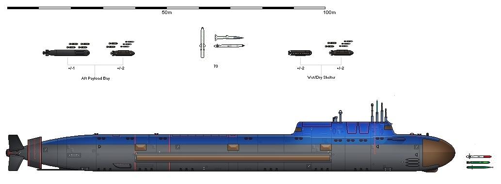 Submarine_Service (2).jpg