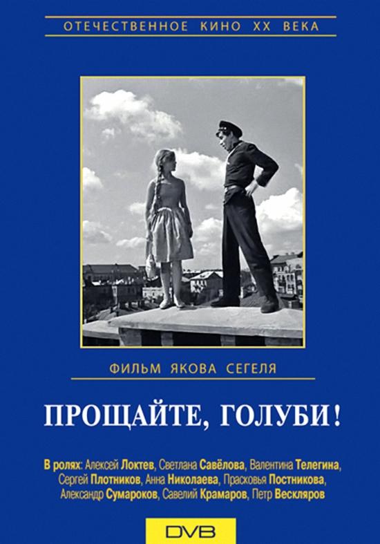 https//img-fotki.yandex.ru/get/195518/4697688.1a/0_1bbcef_c26d8879_orig