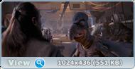 Звездные войны: Эпизод 1 - Скрытая угроза / Star Wars: Episode I - The Phantom Menace (1999) BDRip