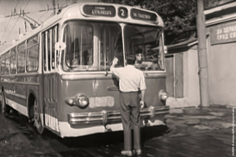 Первый-троллейбус.jpg