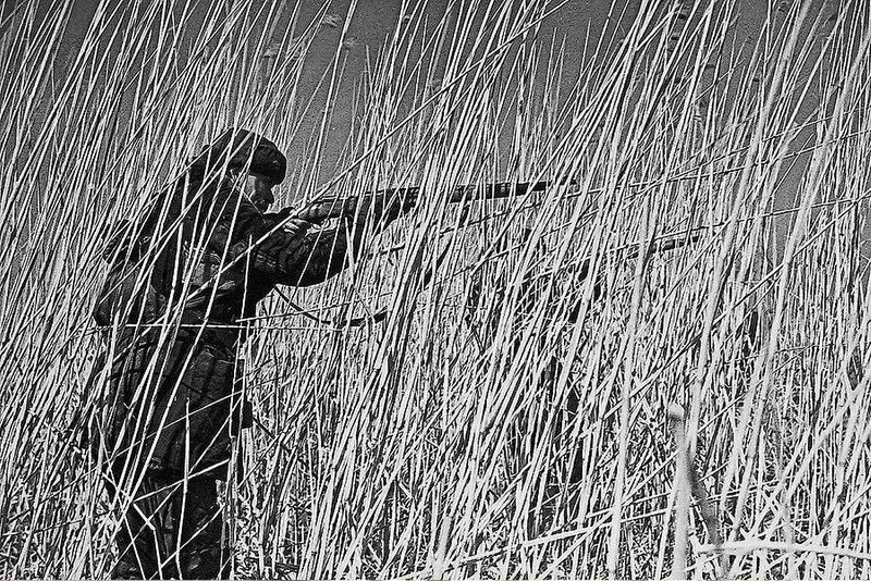Фотография Е. Халдея(1917 - 1997)Фотохудожник Победы (35).jpg