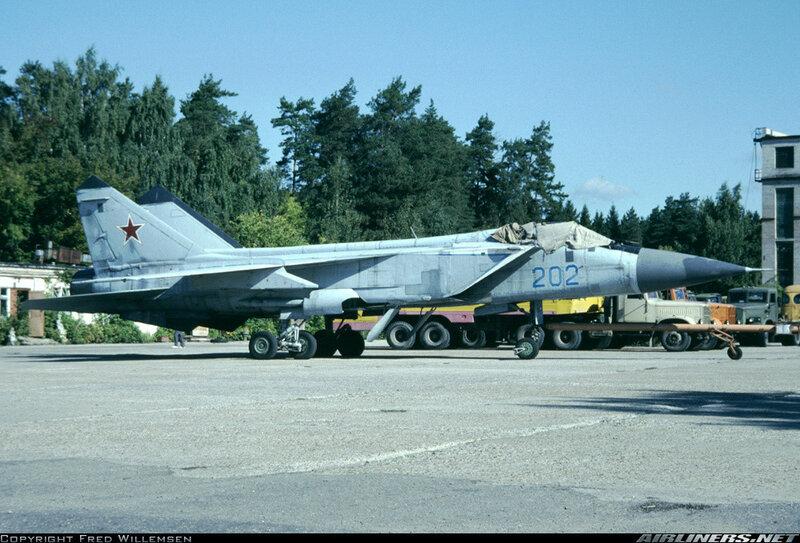 26-МиГ-31.jpg