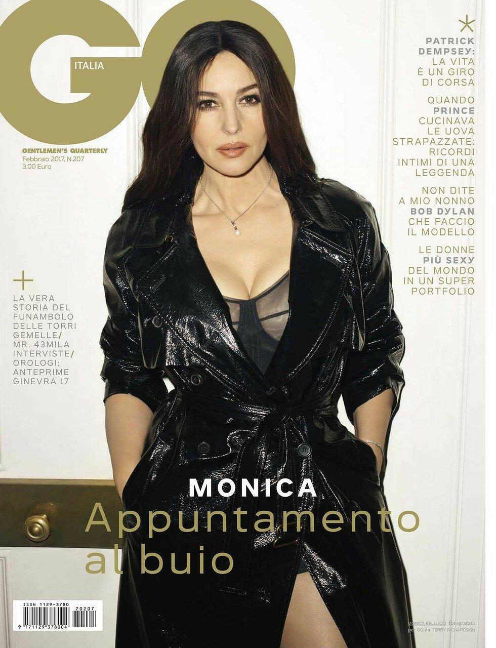 Monica-Bellucci-GQ-Italia-N.207-February-2017-01.jpg