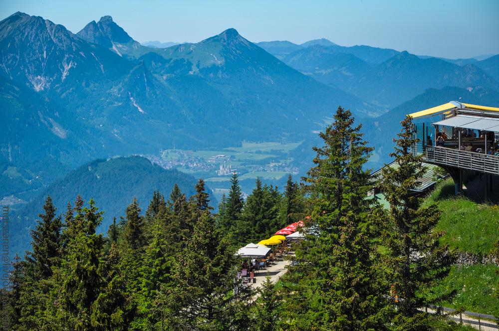Fuessen-Berge-(13).jpg