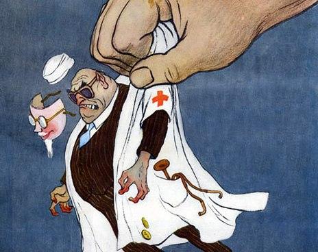 врачи-убийцы.jpg