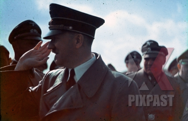 stock-photo-adolf-hitler-in-hat-jacket-with-ss-bodyguard-johan-rattenhuber-ukraine-airport-1941-summer-7921.jpg