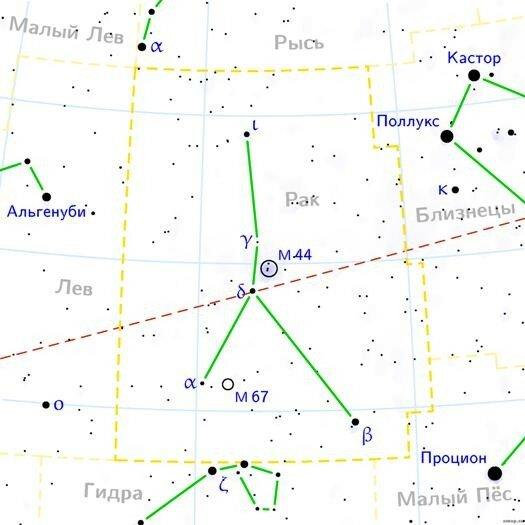 Cancer_constellation_map_ru_lite.jpg
