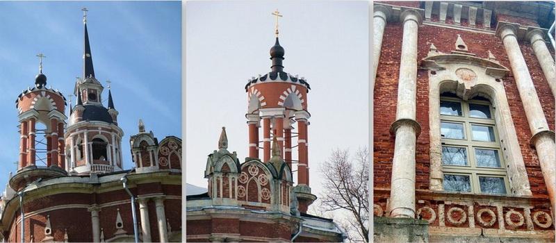 НовоНикольский собор1.jpg