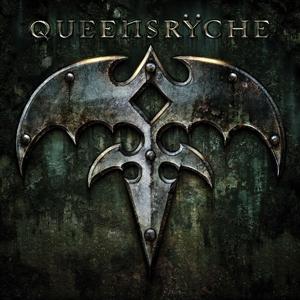 Queensryche_13.jpg