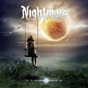 Nightmare_16.jpg