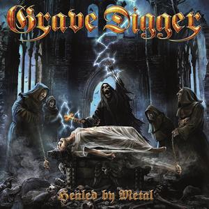 Grave_Digger_17.jpg