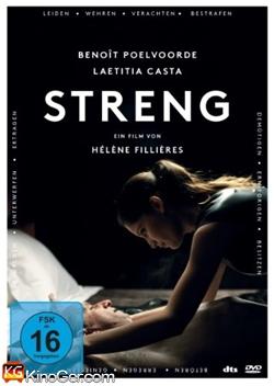 Streng (2013)