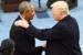 Трамп и Обама на инаугурации Трама, 20.01.17.png