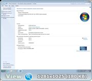 Windows 7 3in1 x64 & Intel USB 3.0 + M.2 NVMe by AG 28.01.17 [Ru]