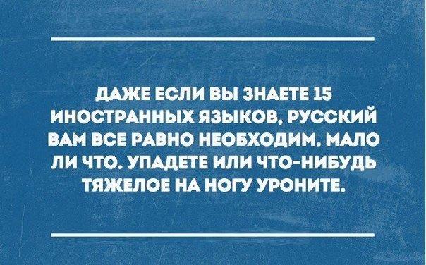 http://img-fotki.yandex.ru/get/195559/15397073.69a/0_173137_d493e953_orig