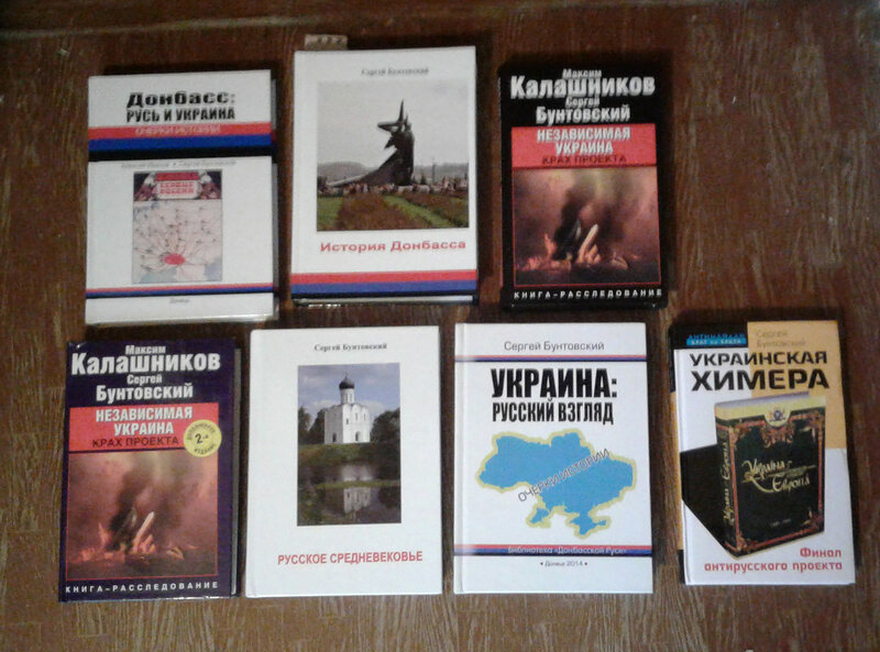 мои книжки 7 шт.jpg