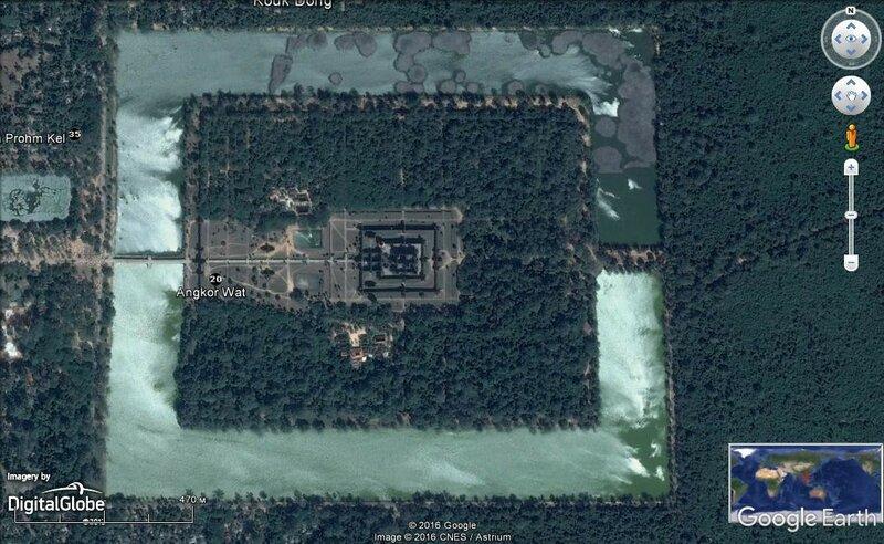 Ангкор в Гоогле.jpg