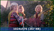 http//img-fotki.yandex.ru/get/195559/170664692.15a/0_187ace_bb776af2_orig.png