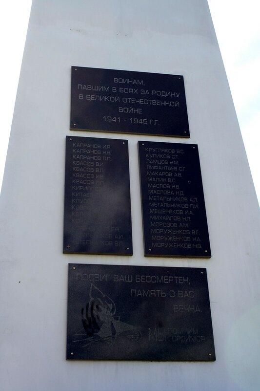 Пестравский и Безенчукский район 056.JPG