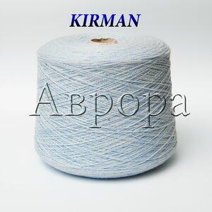 Kirman 6