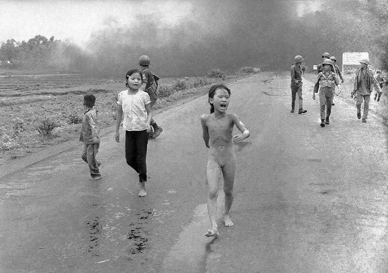 дети вьетнам.jpg