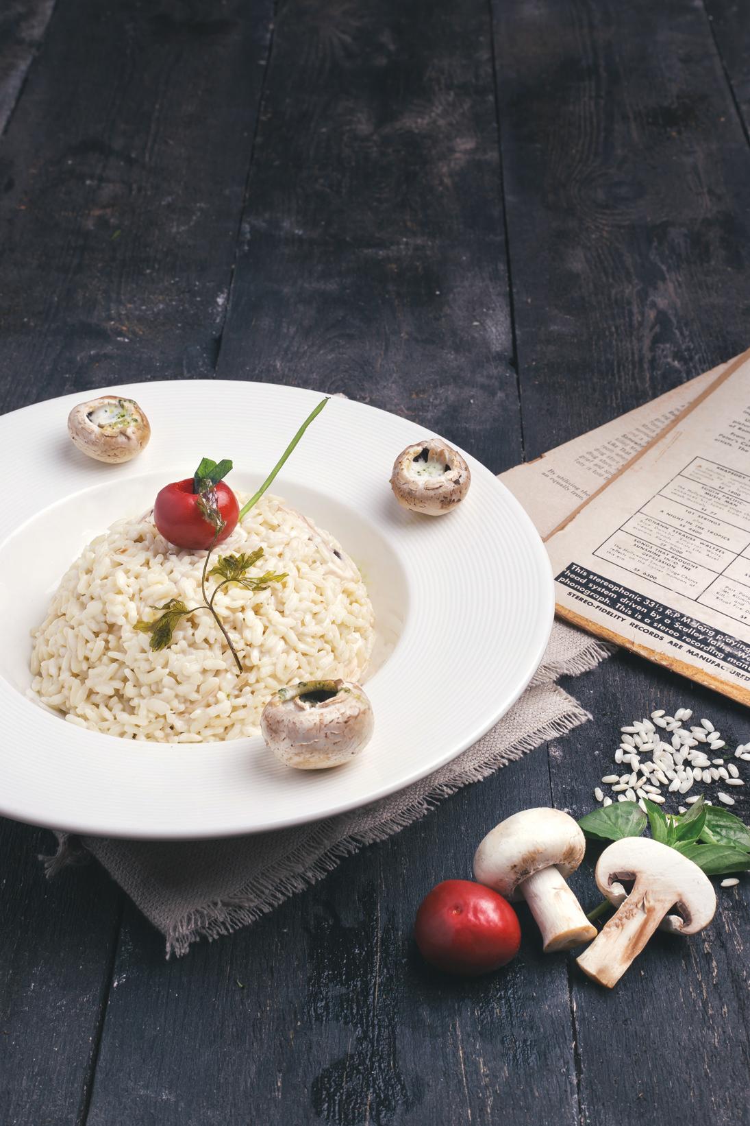 Вкусная еда - food photography