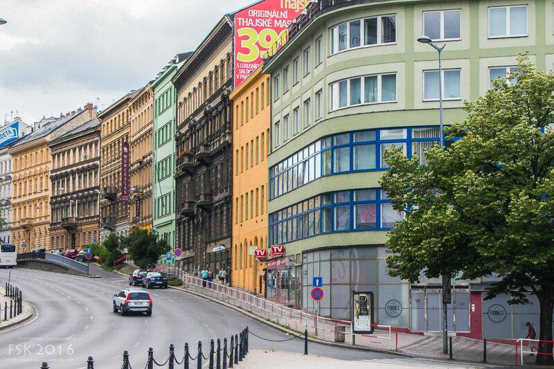 Praha-295.jpg