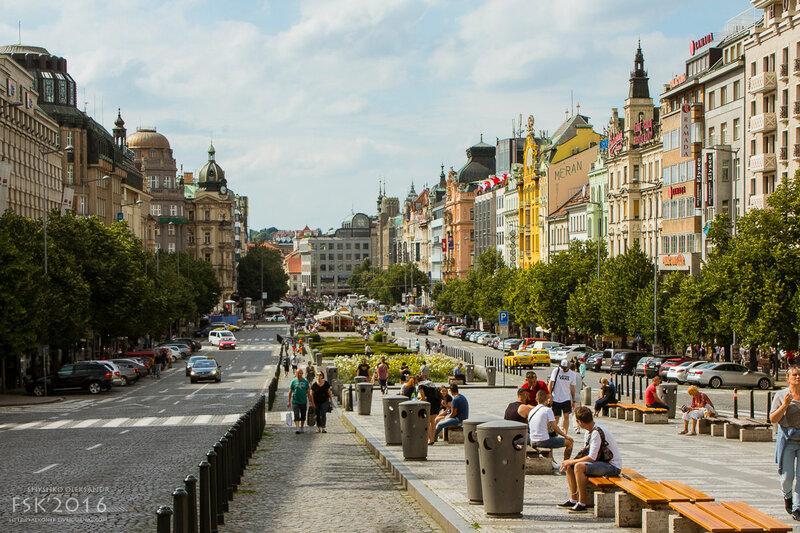 Praha-303.jpg