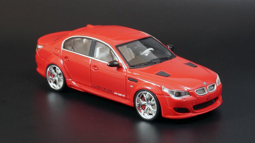 BMW_Lumma_CLR500_06.jpg
