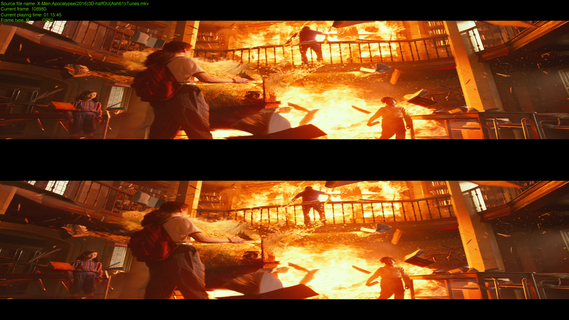 Гифка люди икс: апокалипсис гиф картинка, скачать анимированный.