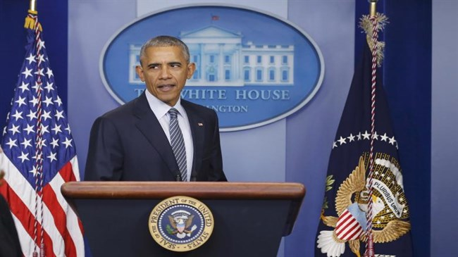 Съезд США проголосовал зазапрет на реализацию Ирану самолетов Airbus иBoeing