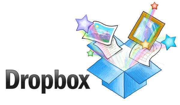 Dropbox закончила тестирование нового приложения Paper