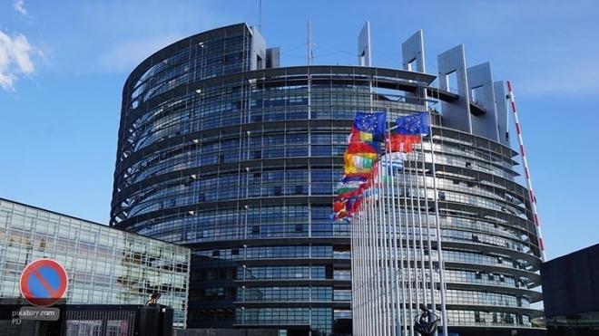 ЕСпродлит наполгода санкции вотношении жителей РФиУкраины