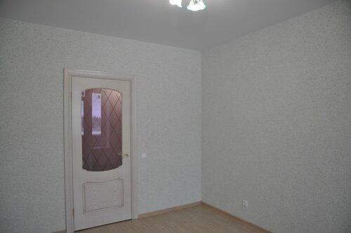 Ремонт квартиры Новый Клин
