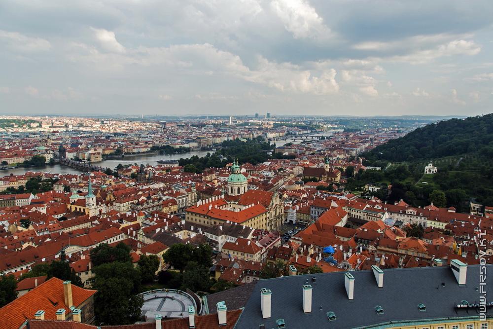 Prague 64.jpg