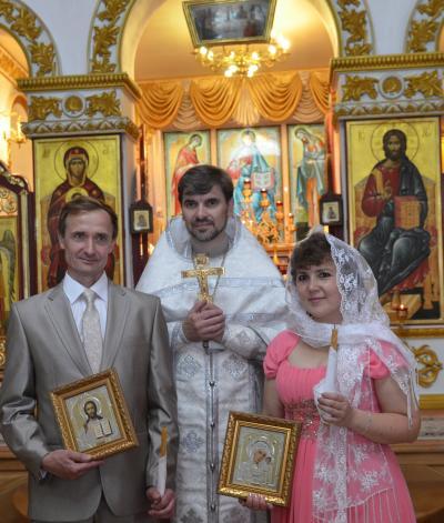 azbuka-vernosti-pravoslavniy-sayt-znakomstv-v-kontakte