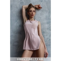 http://img-fotki.yandex.ru/get/195559/340462013.28a/0_39395e_c1a821e7_orig.jpg