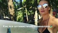 http://img-fotki.yandex.ru/get/195559/340462013.2d7/0_3b2306_7e5cd328_orig.jpg