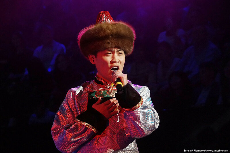 Бурятский цирк. 39. 03.03.17. Саян Цымпилов..jpg
