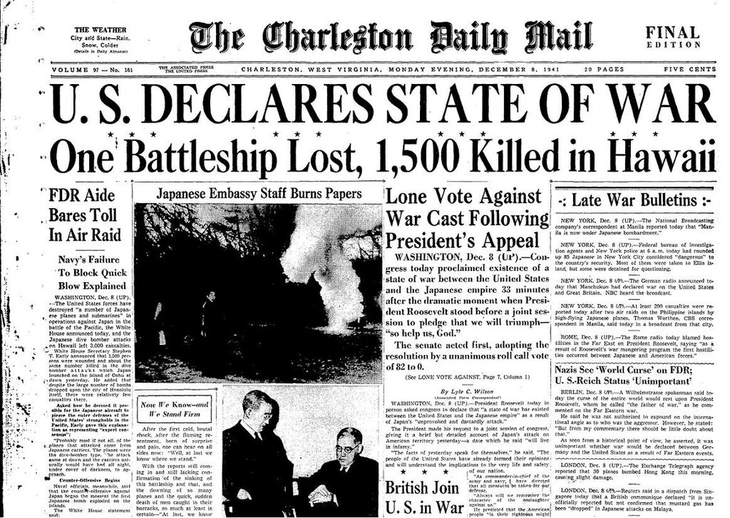 pearl harbor newspaper. 1.jpg